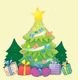 Boże Narodzenie Ile Dni Pozostało Do Bożego Narodzenia